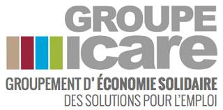 Icare groupe. Services et emplois en Rhône-Alpes